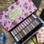 Sivanna Colors Makeup Studio HF990 ซีเวนน่า คัลเลอร์ เมคอัพ สตูดิโด 250 บาท thumbnail 3