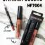 Sivanna Colors Matte Lips HF7004 สิวันนาลิปแมท ราคา 85 บาท thumbnail 1