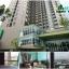 ขายคอนโด ขายถูก!!!! คอนโด ยู ดีไลท์ แอท จตุจักร (อาคาร B) ชั้น25 thumbnail 1