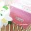BFC Bright sunscreen Cream ครีมกันแดดหน้าไบร์ทบีเอฟซี ทาปุ๊ป เนียนปั๊ป thumbnail 5