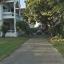 ขายบ้านเดี่ยว หมู่บ้านซื่อตรง28 เนื้อที่ 1 ไร่ ใกล้ทะเลสาบ 15 ไร่ ใกล้โรงพยาบาลพญาไทนวมินทร์ ซอยนวมินทร์ 143 และ145 thumbnail 2