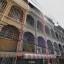 ขาย อาคารพาณิชย์ 3 ชั้น ซอยโพธิ์ปั้น ถนน อโศก-ดินแดง เขต ดินแดง ใกล้ ปากซอย ใกล้ 7-11 ใกล้ ไปรษณีย์ thumbnail 10