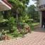 ขายบ้าน **ขายด่วน** บ้านเดี่ยว ►หัวหิน ประจวบคีรีขันธ์ 220 ตารางวา ►ที่ดินสวยมาก ทำเลดี โซนนี้เพื่อนบ้านรวย สังคมดี ตัดใจขายราคาต่ำกว่าตลาด โอกาสดีแบบนี้ไม่บ่อย! ! ! for sale HUA HIN thumbnail 5