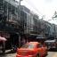 ขายตึกพร้อมที่ดิน อยู่บริเวณวัดดวงแข เนื้อที่ 696 ตารางวา มีตึกแถว 43 ห้อง ติดถนนจารุเมืองและถนนจรัสเมือง ปทุมวัน กรุงเทพมหานคร ห่างหัวลำโพง 500 เมตร thumbnail 3