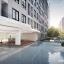 ขายดาวน์ ลดให้ 1 แสน คอนโด นอตติ้งฮิลล์ สุขุมวิท 105 Notting Hill Sukhumvit 105 ตึก A ชั้น 8 เฟอร์เต็มพื้นที่ ใกล้ BTS แบริ่ง thumbnail 19