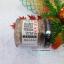 ครีมคูเวต st.dalfour cream ลดสิว ริ้วรอย กระฝ้า จุดด่างดำ ราคา650บาท ฟรี ems thumbnail 3