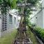 ขาย คอนโด เด็น วิภาวดี DEN Vibhavadi condominium ดอนเมือง thumbnail 6