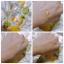 Smooto Lemon – C Snail Soothing Gel สมูทโตะ เลมอน-ซี สเนล ซูทติ้ง เจล 1 กล่อง 6 ซอง 234 บาท thumbnail 2