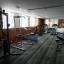 ขาย ห้องชุด ชั้น 15 โครงการ สุขุมวิท ซิตี้ รีสอร์ท Sukhumvit City Resort ใกล้รถไฟฟ้า BTS นานา thumbnail 25