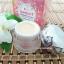 BFC Bright sunscreen Cream ครีมกันแดดหน้าไบร์ทบีเอฟซี ทาปุ๊ป เนียนปั๊ป thumbnail 2
