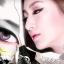 Mistine Super Black Eyeliner มิสทีน ซุปเปอร์ แบล็ค อายไลเนอร์ กันน้ำ กันเหงื่อ ล้างออกง่าย thumbnail 3