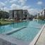ขายด่วน บ้านใหม่ในราคาเท่าบ้านมือสอง ทาวน์ อเวนิว ซิกซ์ตี้ วิภาวดี 60 โดยแสนสิริ 3นอน 3น้ำ 1ครัว 4แอร์ thumbnail 25