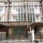 ขายด่วน บ้านใหม่ในราคาเท่าบ้านมือสอง ทาวน์ อเวนิว ซิกซ์ตี้ วิภาวดี 60 โดยแสนสิริ 3นอน 3น้ำ 1ครัว 4แอร์ thumbnail 2