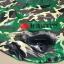 เรือยาง Camouflage thumbnail 9