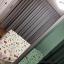 ขาย คอนโด เด็น วิภาวดี DEN Vibhavadi condominium ดอนเมือง thumbnail 4