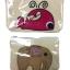 กระเป๋าลดโลกร้อน /ทันฑสถานหญิงเชียงใหม่ thumbnail 4