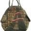กระเป๋าควิลท์สะพายข้างหอไอเฟล thumbnail 1