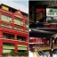 ขายตึกแถว 5 ชั้นครึ่ง 61 ตร.ว. ลำลูกกา thumbnail 1