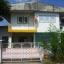 ขายบ้านเดี่ยว ม. จิรัฐติกร ทำเลดี ราคาถูก เดินทางสะดวก ใกล้ทางด่วน รามอินทรา-เอกมัย เซ็นทรัล อีสวิลล์ thumbnail 1