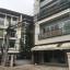 ขายทาวน์โฮม สภาพใหม่ โครงการบ้านกลางกรุง บิสทาวน์ 3. 5 ชั้น พักอาศัยหรือเปิดโฮมออฟฟิศได้ thumbnail 1