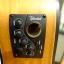 กีต้าร์โปร่งไฟฟ้า 41 นิ้ว ยี่ห้อ Kriens รุ่น KD-180C ไม้อ่อน thumbnail 7