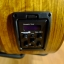 Dreammaker กีต้าร์โปร่งไฟฟ้า 41 นิ้ว รุ่น DM-309CE thumbnail 4