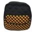 กระเป๋าเป้ผ้าสาน thumbnail 6
