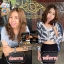 Luk Sam Rong ลูกสำรองลดน้ำหนัก แอลฟิน by ลูกสำรอง 10 แคปซูล thumbnail 4