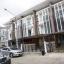 ขายด่วน บ้านใหม่ในราคาเท่าบ้านมือสอง ทาวน์ อเวนิว ซิกซ์ตี้ วิภาวดี 60 โดยแสนสิริ 3นอน 3น้ำ 1ครัว 4แอร์ thumbnail 20