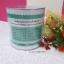 Chloro Mint คลอโรมิ้นท์ ผลิตภัณฑ์เสริมอาหารคลอโรฟิลล์ ล้างสารพิษ 390 บาท thumbnail 3