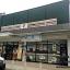 ขาย คอนโด เด็น วิภาวดี DEN Vibhavadi condominium ดอนเมือง thumbnail 13