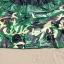 เรือยาง Camouflage thumbnail 4
