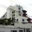 ขายคอนโด คอนโด 3 ชั้น บ้านรัชดา บางกะปิ ใกล้ MRT สุทธิสาร thumbnail 1