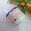 Unicity Chlorophyll Powder ยูนิซิตี้ คลอโรฟิลล์ พาวเดอร์ ราคา 550 บาท thumbnail 3