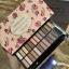 Sivanna Colors Makeup Studio HF990 ซีเวนน่า คัลเลอร์ เมคอัพ สตูดิโด 250 บาท thumbnail 2