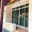 ขาย บ้าน หมู่บ้าน ปิ่นฤทัย คลอง 7 พท. 36 ตรว. ถ.เลียบคลอง 7 อ.หนองเสือ จ.ปทุมธานี บ้าน 1 ชั้นสร้างเต็มพื้นที่ งานสวย สะอาดงานเนี้ยบ ใกล้โลตัส บิ๊กซี มหาวิทยาลัยราชมงคลธัญญบุรี thumbnail 2