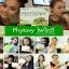 Phytovy ผลิตภัณฑ์เสริมอาหารไฟโตวี่ ดีท็อกซ์ลำไส้ ดื่มง่าย อร่อย ผลลัพธ์ดี 790 บาท thumbnail 7