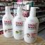 Snail White Cream Body Wash ครีมอาบสเนลไวท์ พร้อมส่งทั้ง 3 สูตร ราคา 119 บาท thumbnail 1