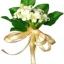 เข็มกลัดดอกไม้ดินไทย thumbnail 2