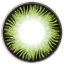 BONAIRE GREEN - WFLA63 thumbnail 1