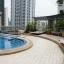 ขาย ห้องชุด ชั้น 15 โครงการ สุขุมวิท ซิตี้ รีสอร์ท Sukhumvit City Resort ใกล้รถไฟฟ้า BTS นานา thumbnail 29