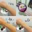 สครับพริ้วพราว ไวท์ Tamarind Avocado Scrub 360g. thumbnail 4