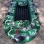 เรือยาง Camouflage thumbnail 17