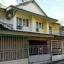 ขายบ้าน ขายบ้านแฝด2 ชั้น หมู่บ้านพฤกษา B รังสิต-คลองสาม thumbnail 1