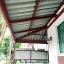 ขาย บ้าน หมู่บ้าน ปิ่นฤทัย คลอง 7 พท. 36 ตรว. ถ.เลียบคลอง 7 อ.หนองเสือ จ.ปทุมธานี บ้าน 1 ชั้นสร้างเต็มพื้นที่ งานสวย สะอาดงานเนี้ยบ ใกล้โลตัส บิ๊กซี มหาวิทยาลัยราชมงคลธัญญบุรี thumbnail 21