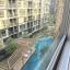 ขายคอนโด โซนพระราม4 ใกล้ ม. กรุงเทพ วิวสวยสุดๆ เดินทวงสะดวก ราคาถูก Metro Luxe Rama 4 thumbnail 1