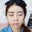 Nami Make Up Pro BB Wet To Powder นามิ เมคอัพ โปร บีบี เวท ทู พาวเดอร์ ล็อคผิวเป๊ะ ตลอดวัน thumbnail 7