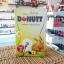 Donut Total Fibely Detox โดนัท โทเทิล ไฟบีลี่ 10 ซอง 180 บาท thumbnail 1