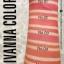 Sivanna Colors Matte Lips HF7004 สิวันนาลิปแมท ราคา 85 บาท thumbnail 2