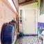 ขาย บ้าน หมู่บ้าน ปิ่นฤทัย คลอง 7 พท. 36 ตรว. ถ.เลียบคลอง 7 อ.หนองเสือ จ.ปทุมธานี บ้าน 1 ชั้นสร้างเต็มพื้นที่ งานสวย สะอาดงานเนี้ยบ ใกล้โลตัส บิ๊กซี มหาวิทยาลัยราชมงคลธัญญบุรี thumbnail 15